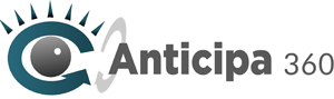 Anticipa 360 |